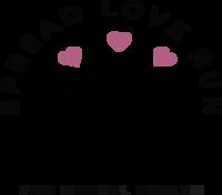 Spread Love Run - Arlington, TX - race116518-logo.bHfxZe.png