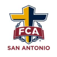 FCA Fall Forward 5K/10K, Virtual Run/Walk, and Kids 1K - Boerne, TX - race115430-logo.bG8J9q.png