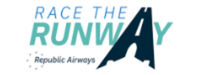Race the Runway - Indianapolis, IN - race116095-logo.bHeteZ.png