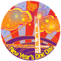 New Year's One Day - San Francisco, CA - race116904-logo.bHgzsO.png