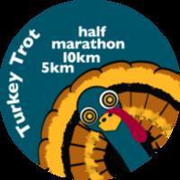 Zoom Turkey Trot - San Jose, CA - race116880-logo.bHf_ES.png
