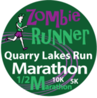 ZombieRunner Quarry Lakes - Fremont, CA - race116891-logo.bHguhW.png