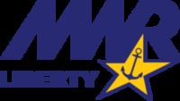 NBVC Liberty Six Flags Magic Mountain Trip - Valencia, CA - race116595-logo.bHeACr.png