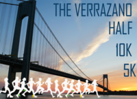 The Verrazano Half, 10K, 5K 2022 - Brooklyn, NY - 7f8446c8-c264-4e1b-b49b-466e6f0a83df.png