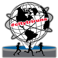 Citytri Runs Race Again in Queens june 26 - Forest Hills, NY - 85a05923-f825-4570-adcf-aab8fca3116e.jpg