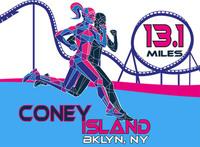 Coney Island Half, 10K, 5K - 2022 - Brooklyn, NY - f17f9e85-6bb3-49c9-ac87-d6b1e7a9be63.jpg