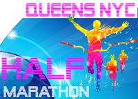 The Queens NYC Half Marathon, 10K & 5K - Flushing, NY - ebabb8cf-7f33-4080-8e59-bd03afb695e9.jpg