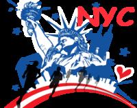 The NYC Summer Half (Central Park) 2022 - New York, NY - 3a7b1909-01b7-4ef2-b6ec-4ca58409be9c.png