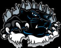 Panther Prowl 5K - Gowanda, NY - race116698-logo.bHfaDR.png
