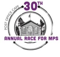 Post Office Cafe's 30th Annual 5K Run & 1K Fun Run - Babylon, NY - race114528-logo.bG8ACQ.png