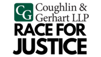 2021 Coughlin & Gerhart Race for Justice 5K - Binghamton, NY - race116658-logo.bHe_E_.png