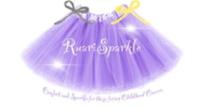 RuariSparkle Tutu Run, Walk, and Trot - Auburn, NY - race116304-logo.bHc1zY.png
