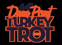 2021 Dana Point Turkey Trot - Dana Point, CA - 4e893aae-ca77-464e-b664-d465e776b195.png