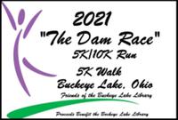 The Spooky Dam Race - Buckeye Lake, OH - race116634-logo.bHeRxG.png