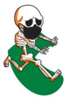 Amherst Skeleton Run - Amherst, OH - race116692-logo.bHe_PJ.png