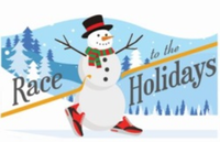 Race to the Holidays - Centerville, OH - race116812-logo.bHfEQ0.png