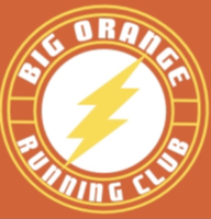 Big Orange Alumni 5K - West Liberty, OH - race51839-logo.bHgt54.png