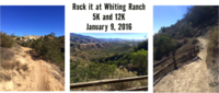 Rock it at Whiting Ranch Wilderness Park 5K / 12K - Trabuco Canyon, CA - Untitled.png