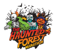 Haunted Forest Marathon Services - Canal Fulton, OH - race116720-logo.bHfeak.png