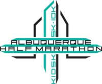 ALBUQUERQUE HALF MARATHON - Albuquerque, NM - race116854-logo.bHfTW3.png