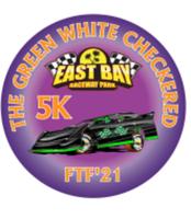 The Green White Checkered 5K Run/Walk - Tampa, FL - race116667-logo.bHfgoC.png