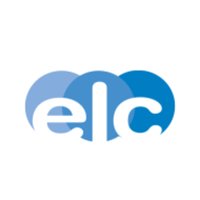 RUN ELC: Track to the Future - Tallahassee, FL - race116589-logo.bHfyBJ.png