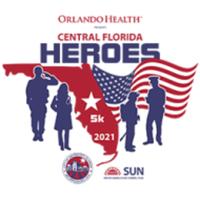 Central Florida Heroes 5k - Davenport, FL - race116538-logo.bHeeF3.png