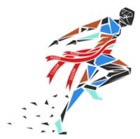 Hott Shot Running Challenge at John Prince Park - Lake Worth, FL - race115272-logo.bG7XDo.png