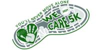 Lutheran Counseling Services: We Care 5K - Longwood, FL - race115160-logo.bHdasF.png