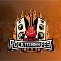 Rocktoberfest 10k & 5k | ELITE EVENTS - Naples, FL - eb37d3ab-0108-4c07-aec1-63e84c966d0f.jpg