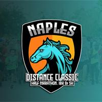 Naples Distance Classic Half Marathon, 10k, & 5k | ELITE EVENTS - Naples, FL - b4c5c534-e6b2-4592-9e02-b8f1469cce7d.jpg