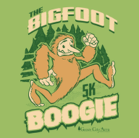 The Bigfoot Boogie 5k Trail Race & Hike - Grove City, PA - race116493-logo.bHeW2y.png