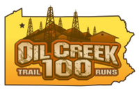 Oil Creek 100 Trail Runs - Titusville, PA - race116779-logo.bHfwYD.png
