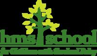 2021 HMS School for Children with Cerebral Palsy 5K - Philadelphia, PA - race116790-logo.bHfZry.png