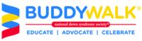 Erie Buddy Walk 2021 - Erie, PA - race116499-logo.bHd1Kq.png