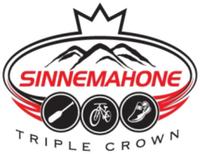Sinnemahone Ultra Trail Run - Emporium, PA - race116776-logo.bHfw-T.png