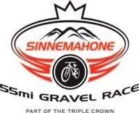 Sinnemahone Gravel Grinder Race - Emporium, PA - race116851-logo.bHfSYA.png