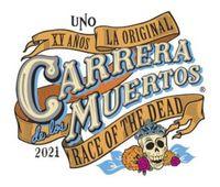 UNO 2021 Carrera de los Muertos 5k - Chicago, IL - 2844fbf3-7cf3-4e27-bbb6-1316ab17d611.jpg