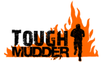 Tough Mudder - Carolinas - Mount Pleasant, NC - Tough-Mudder-f.png