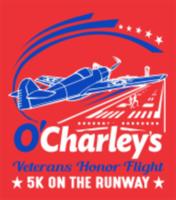 Veterans Honor Flight 5K on the Runway - Marion, IL - race116799-logo.bHfzim.png