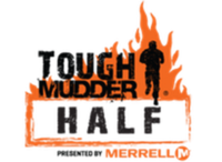 Tough Mudder Half - Carolinas - Mount Pleasant, NC - https-2F2Fcdn.png