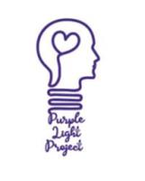 Purple Light Project 5k Fun Run & Walk - Hartford, CT - race116628-logo.bHeQCv.png