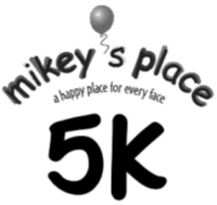 Mikey's Place 5K - Wethersfield, CT - race116681-logo.bHe9gE.png