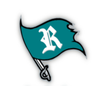 Raider Fest 5K Run - Winston-Salem, NC - race116702-logo.bHfbdx.png