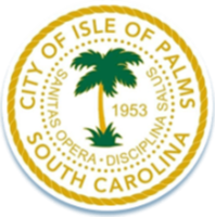Isle of Palms Connector Run - Isle Of Palms, SC - race116710-logo.bHfcit.png