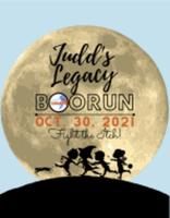 "Judd's Legacy 3rd Annual ""Boo Run"" - Gaffney, SC - race116621-logo.bHePKa.png"