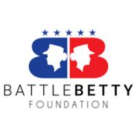 Beyond The Battle 5K - Spartanburg, SC - race113625-logo.bHbd3c.png