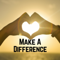 The Running for Safe Haven to Make a Difference 5K - Statesboro, GA - d44bfc14-57e8-4c7e-81d5-6e6f5f60c6ea.png