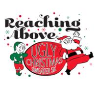 The Ugly Sweater 5K - Carrollton, GA - race116861-logo.bHfUSr.png