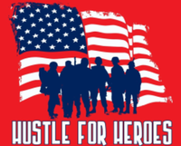 Hustle For Heroes - Fort Payne, AL - race116816-logo.bHfNlb.png